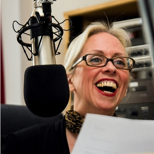 Sian Murphy Host of The Women In Business Radio Show Colour (1)